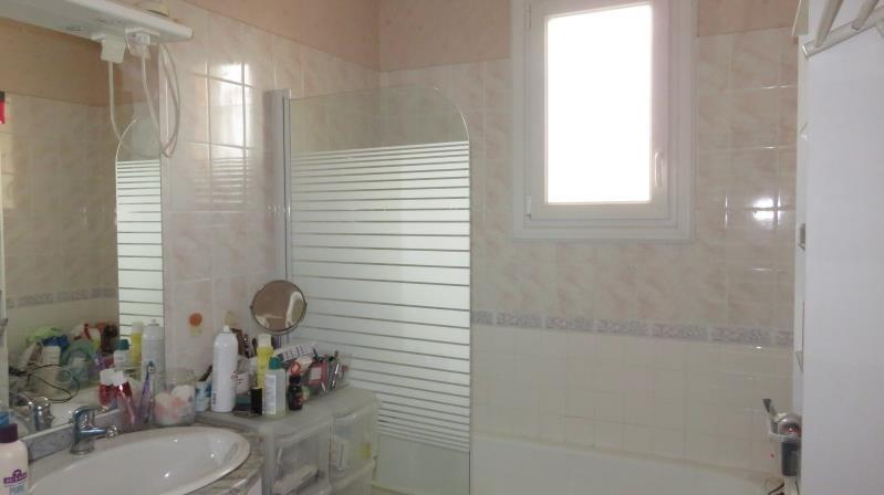 Vente maison / villa Fondettes 250000€ - Photo 6