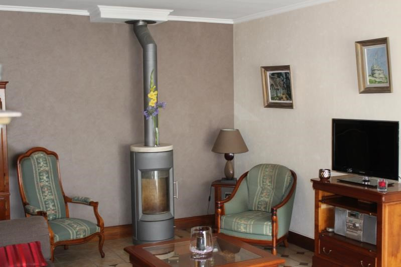 Vente maison / villa Moelan sur mer 236250€ - Photo 3