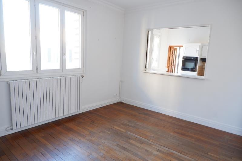 Venta  apartamento Maisons-laffitte 385000€ - Fotografía 2