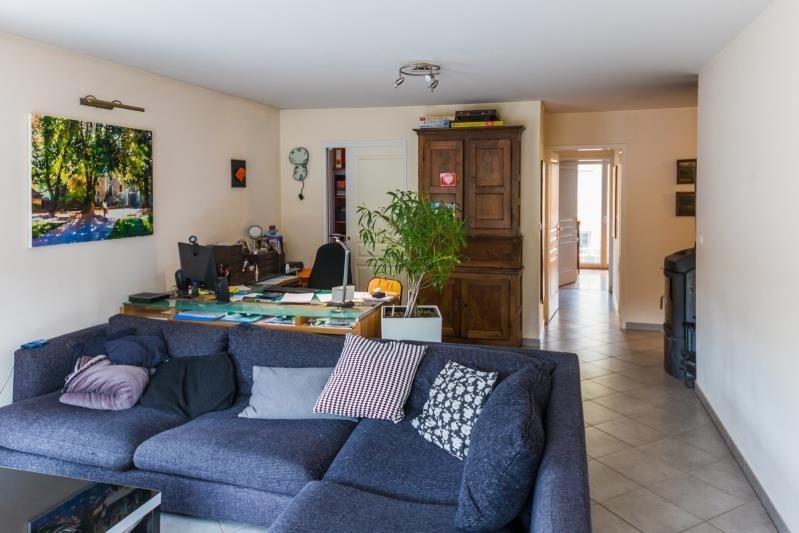 Sale apartment Villaz 535000€ - Picture 3