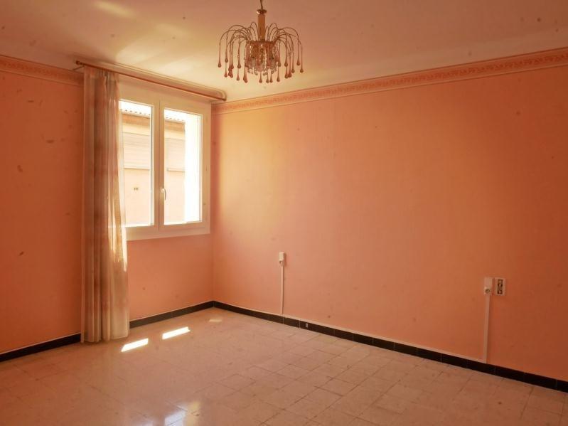 Sale apartment Beziers 65000€ - Picture 4