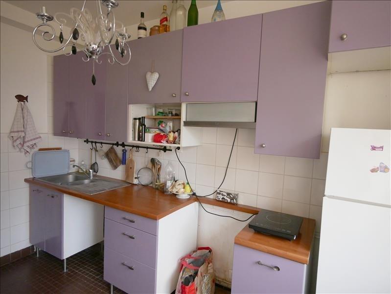 Revenda apartamento Garches 470000€ - Fotografia 3