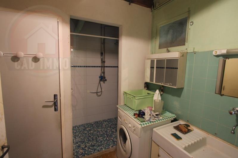 Vente maison / villa Le fleix 150000€ - Photo 6