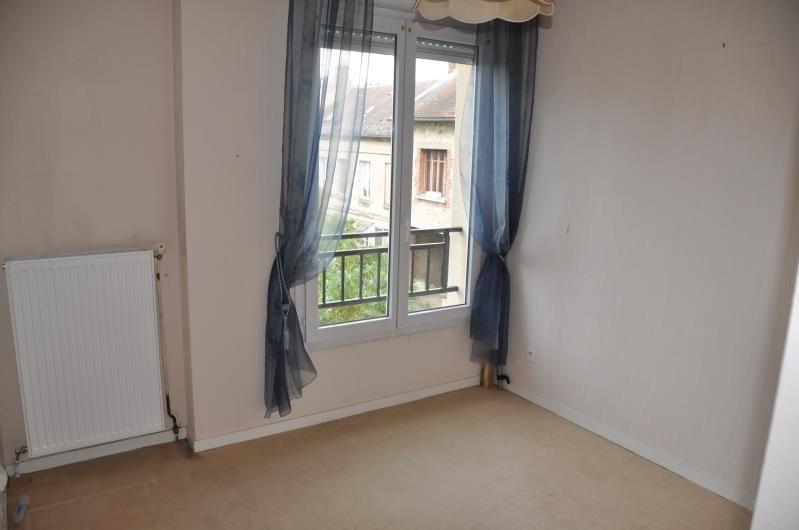 Sale apartment Soissons 129000€ - Picture 7