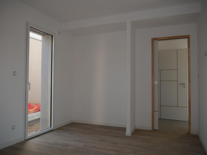 Vente maison / villa Jard sur mer 435000€ - Photo 9