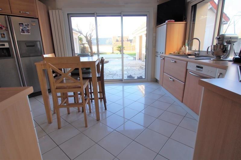Vente maison / villa Le mans 250000€ - Photo 3