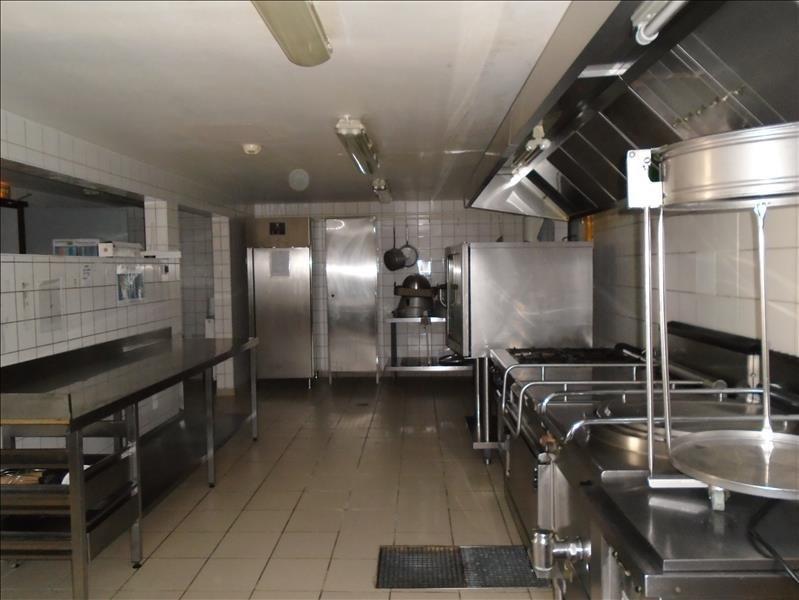 Sale house / villa Urdos 263000€ - Picture 5