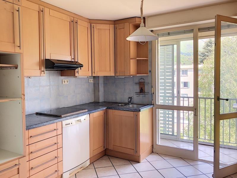 Sale apartment Bassens 189000€ - Picture 5