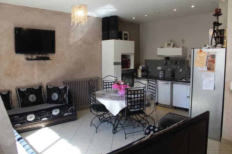 Vente maison / villa Beziers 118 000€ - Photo 3