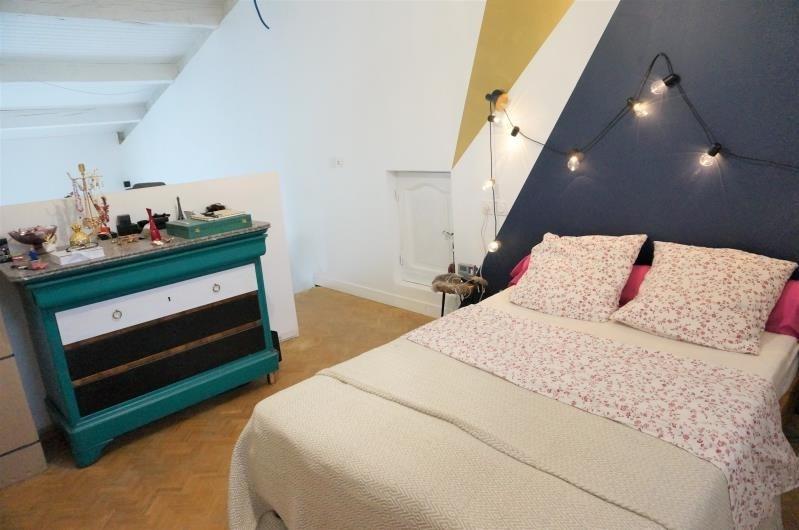 Vente maison / villa Aucamville 399000€ - Photo 4