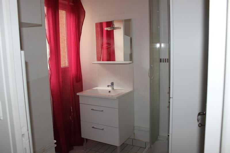 Location appartement Beauvais 470€ CC - Photo 3