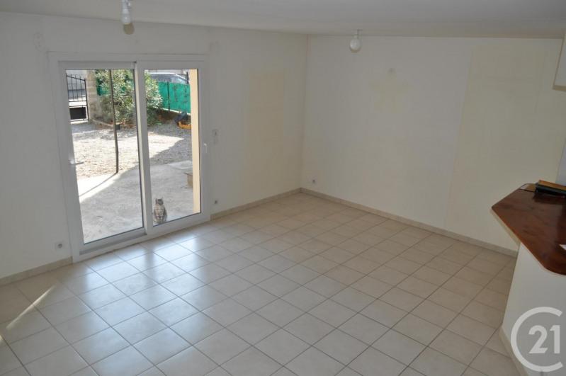 Sale house / villa Chasse sur rhone 280000€ - Picture 6