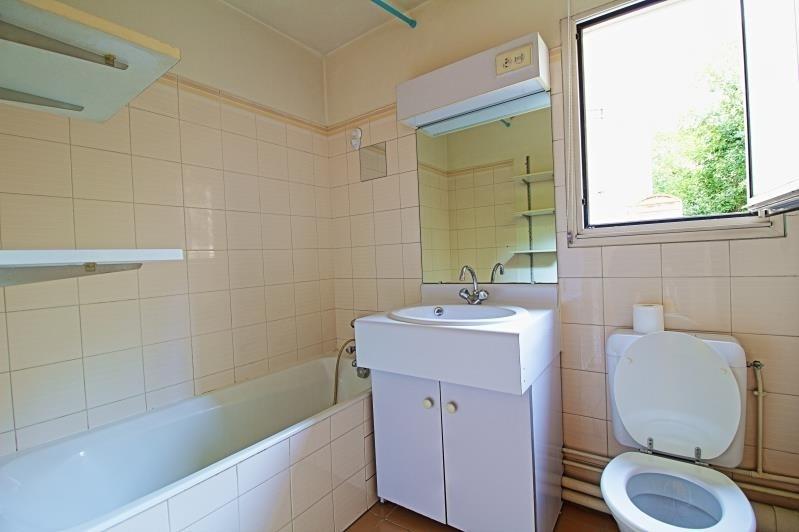 Sale apartment Paris 11ème 318000€ - Picture 5