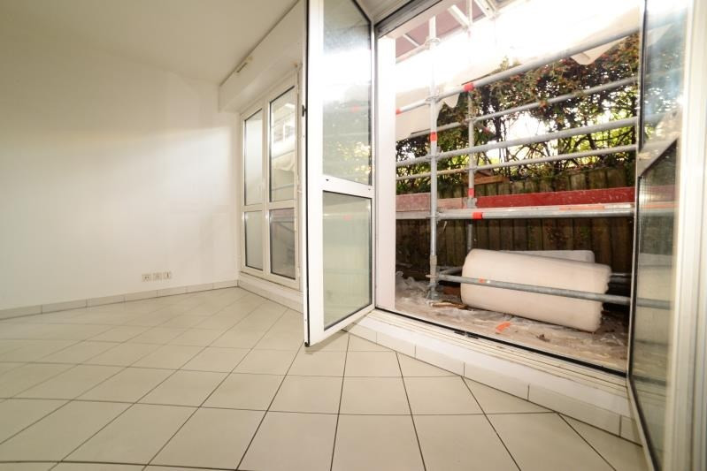 Sale apartment Garches 168 000€ - Picture 6