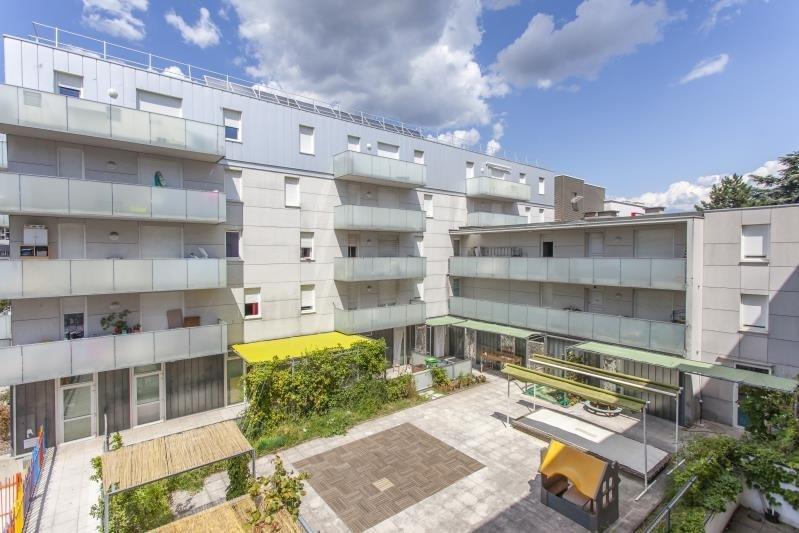 Vente appartement Grenoble 240000€ - Photo 3