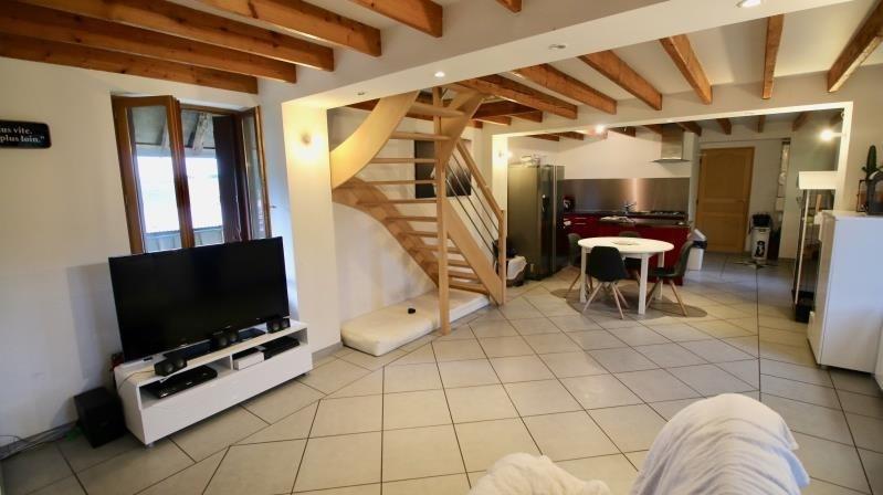 Vente maison / villa Conches en ouche 149500€ - Photo 4