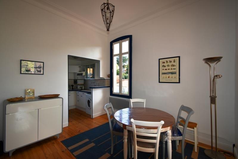 Vente appartement Arcachon 357000€ - Photo 5