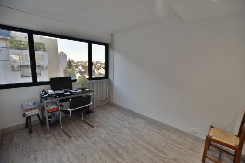 Vente appartement Pau 166000€ - Photo 6