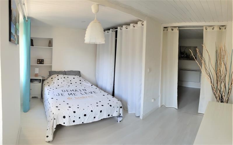 Vente maison / villa St maximin la ste baume 212000€ - Photo 4