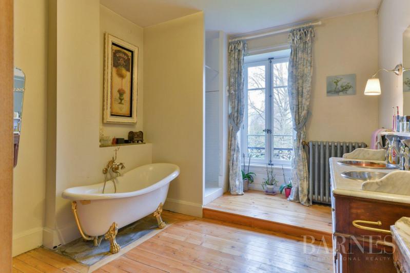 Deluxe sale house / villa Collonges-au-mont-d'or 1750000€ - Picture 8