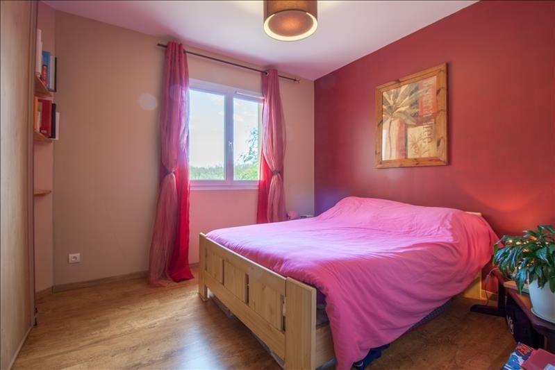 Vente maison / villa Lescar 239900€ - Photo 9