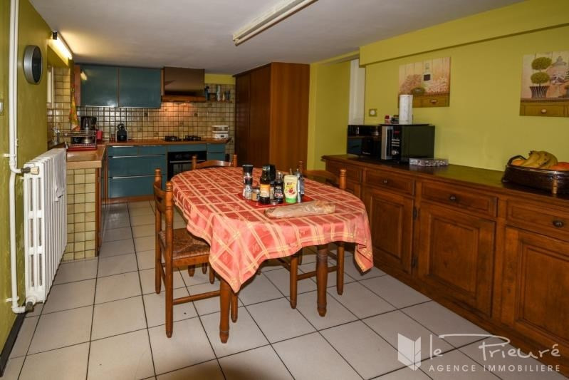 Sale house / villa Realmont 445000€ - Picture 9