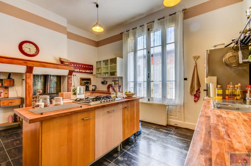 Deluxe sale house / villa Villefranche de lauragais 575000€ - Picture 11