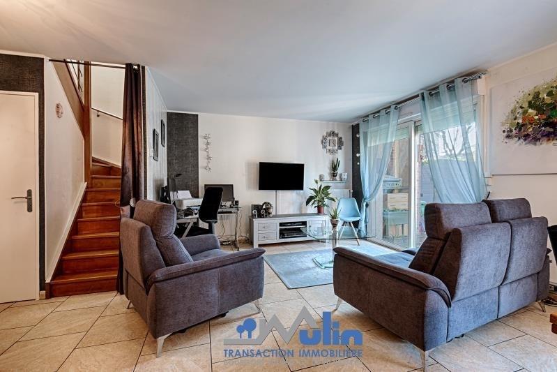 Verkoop  huis Bron 449900€ - Foto 2