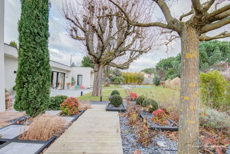 Vente de prestige maison / villa Caluire et cuire 1780000€ - Photo 20