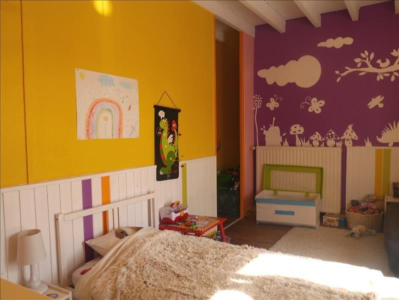 Sale house / villa Gemozac 259160€ - Picture 7