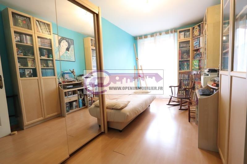 Sale apartment Epinay sur seine 198000€ - Picture 3