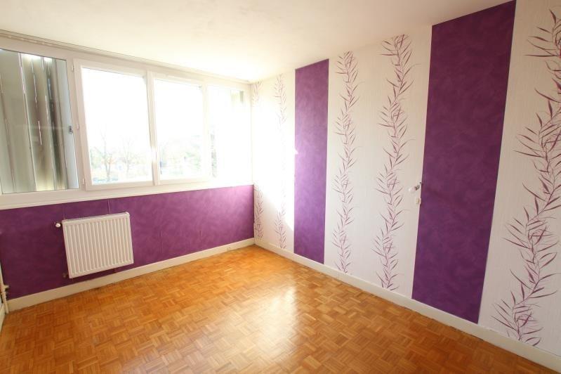 Location appartement Le plessis trevise 1160€ CC - Photo 3