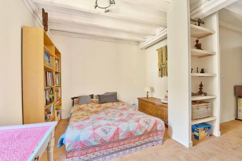 Sale house / villa Ville-sur-jarnioux 510000€ - Picture 12