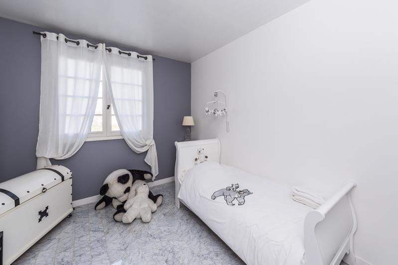 Revenda casa Viry chatillon 499900€ - Fotografia 2