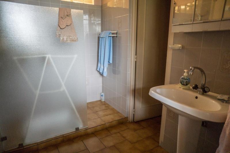 Vente de prestige maison / villa Montberon 785000€ - Photo 6