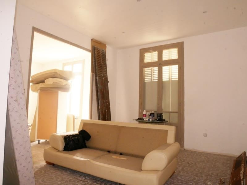 Vente appartement Beziers 94 000€ - Photo 3