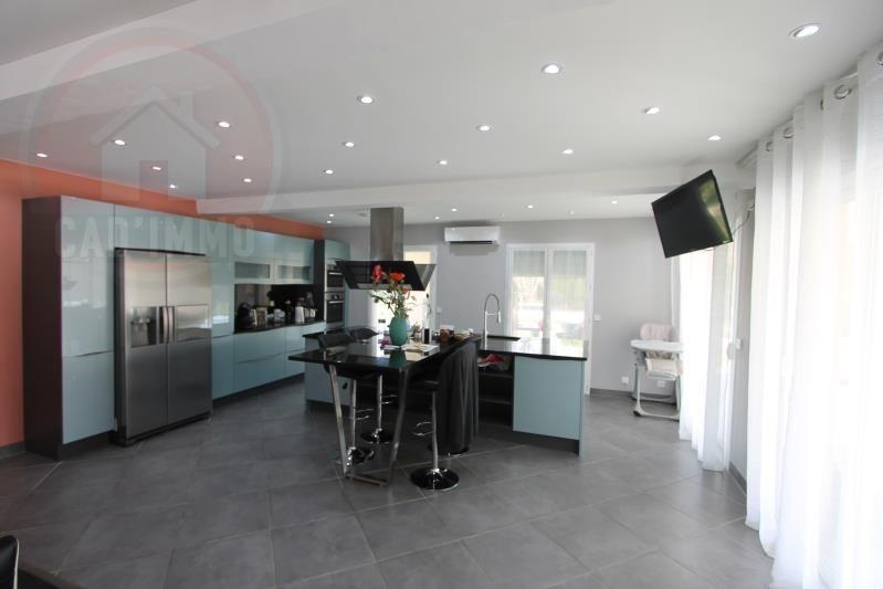 Vente maison / villa Bergerac 475000€ - Photo 3