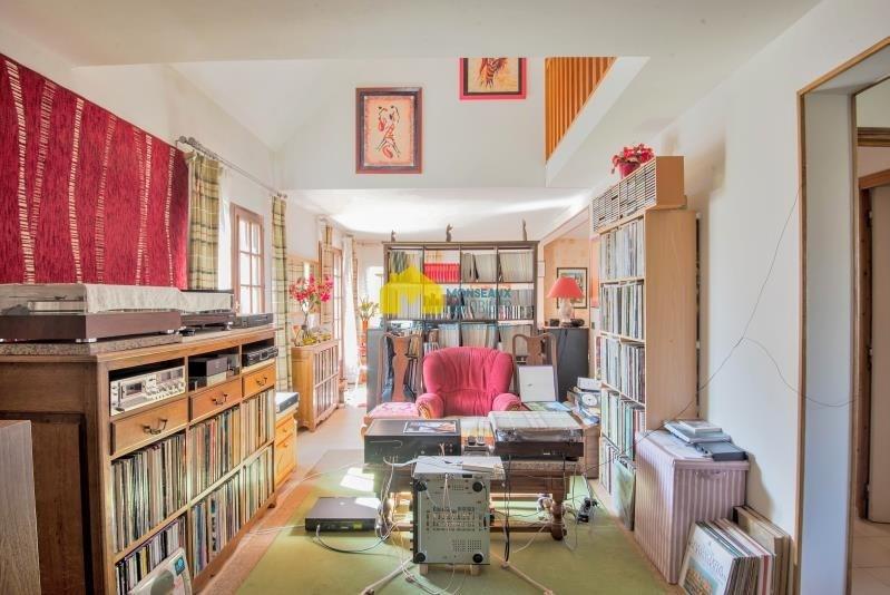 Sale house / villa St michel sur orge 350000€ - Picture 5