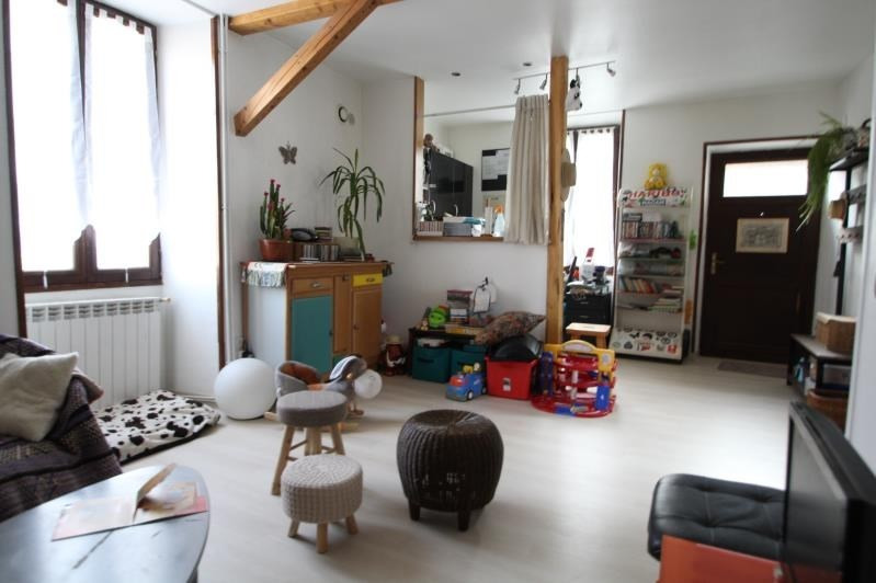 Sale house / villa Chambery 159000€ - Picture 4