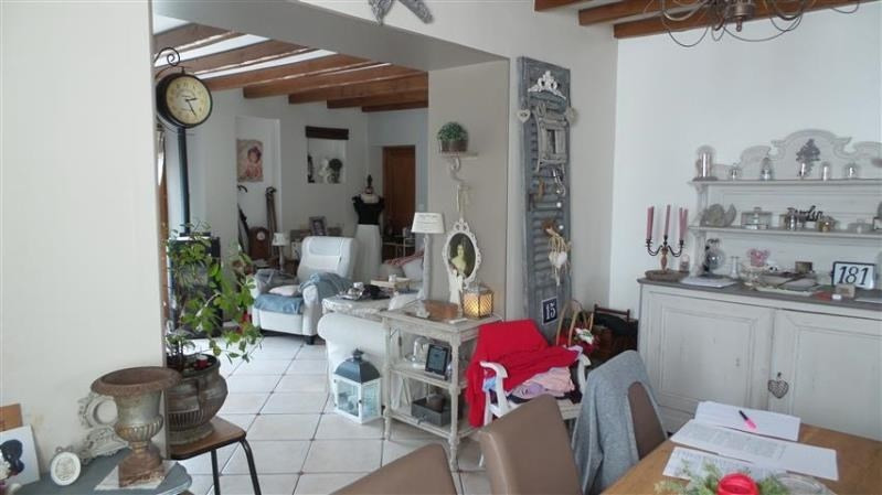 Vente maison / villa Chateau thierry 204 000€ - Photo 6