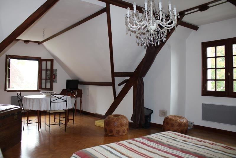 Sale house / villa Pau 299000€ - Picture 4