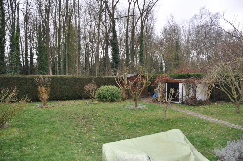 Vente maison / villa Soissons 179000€ - Photo 9