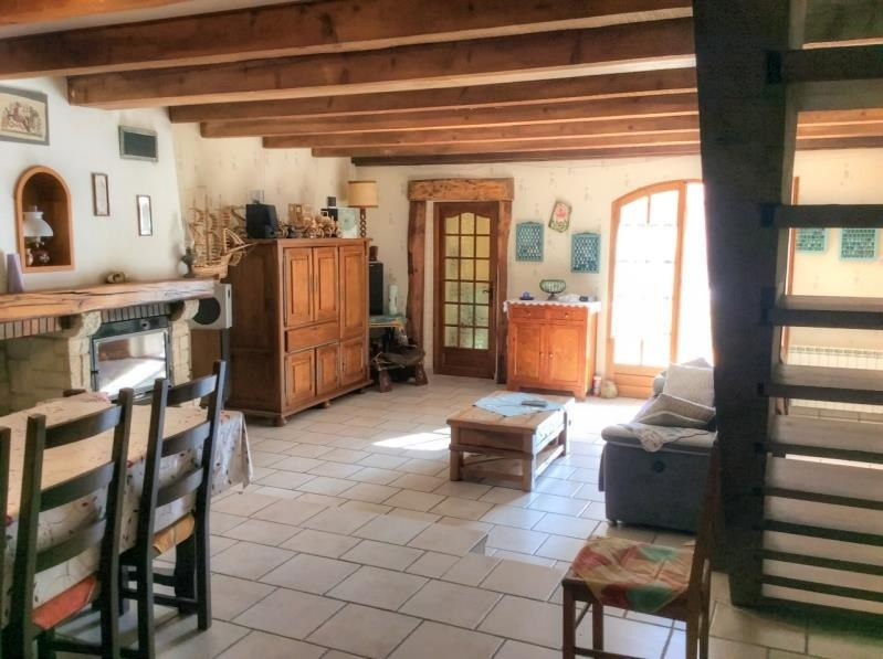 Vente maison / villa Four 335 000€ - Photo 3