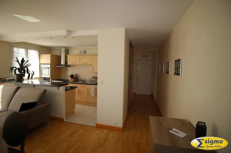 Venta  apartamento Chatou 223000€ - Fotografía 9