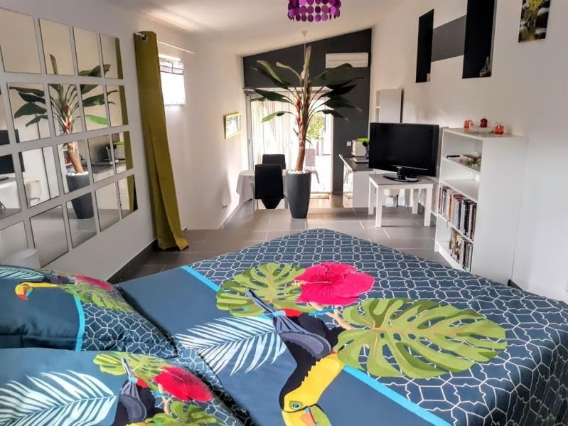 Sale house / villa Thezan les beziers 429000€ - Picture 6