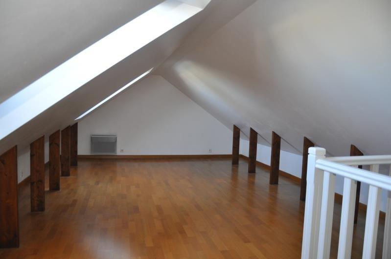Rental house / villa St nom la breteche 2600€ CC - Picture 10