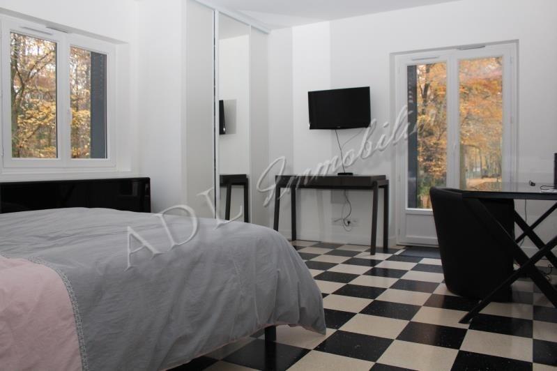 Deluxe sale house / villa Lamorlaye 636000€ - Picture 8