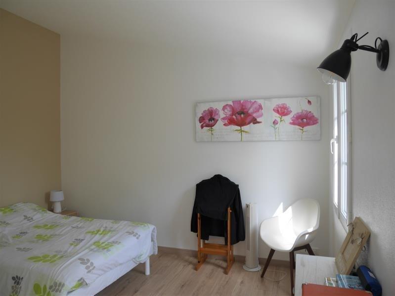 Vente maison / villa Olonne sur mer 459900€ - Photo 6