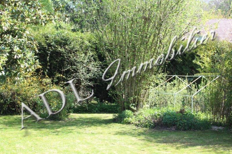 Sale house / villa Lamorlaye 489000€ - Picture 3
