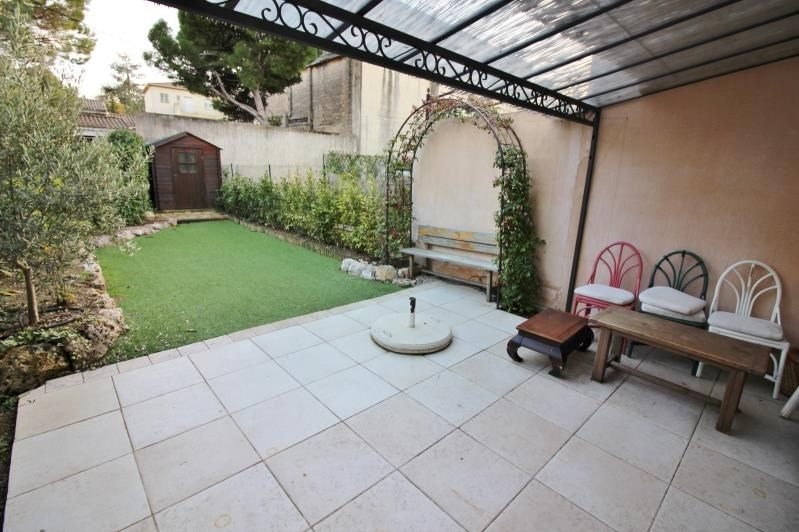 Vente maison / villa Peymeinade 310 000€ - Photo 7
